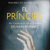 Ep71: NEFFP 2.0-Las Alondras regresan con su invitado especial, Sylvain Reynard Ep71: NEFFP 2.0-Las