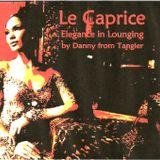 Le Caprice (JazzLounge)