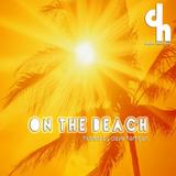 On The Beach: Velence Korzó
