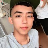 [Việt Mix 2018] - Tận Cùng Nỗi Nhớ ft Anh Chẳng Sao Mà  - Báo Thanh Mix