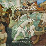 Historia del Indigenismo en México