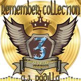 A. J. Padilla Remember Collection 3