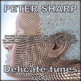 Dj Splash (Peter Sharp) - Delicate tunes vol.37 2019