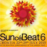 ***Natasha Kitty Katt - Suncebeat 6 Picnic Boat Mix***