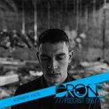 Drone Podcast 055 - Korben Nice
