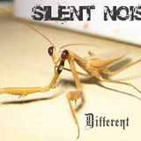 Silent Noise - Different