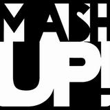 Mash Up Jammin Vol.1 (LiveSet) 2012