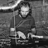 Techno Mix 11.2014 [vinyl only]