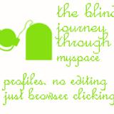 myspace konceptual mashup (2007)