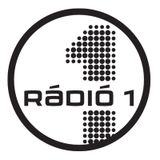 Andrew Puber - Live @ Radio 1 Ministry Of Sound - Hungarian Session (2012.09.07