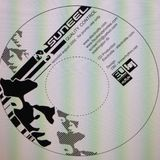 Suneel - Quality Control [DJ Mix Recording Year: 2004]