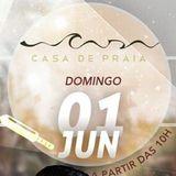 Sunday_@_Casa_de_Praia_6a_Month_Sunset_party_[06-01-14]