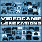 Episode 61: Elmer Fudd, Game Developer