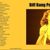 Biff Bang Pow Mix 4
