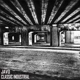Classic Industrial