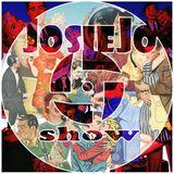 The JosieJo Show 0116 - The Couples Show