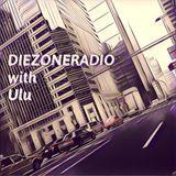 DIEzoneRADIO WITH Ulu    apl  2018