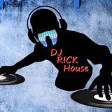 Hot101.Net House Mix by Dj Rickhouse