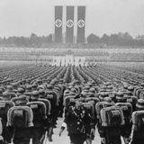 Histoire de Savoir : Psychologie du basculement : le cas du nazisme