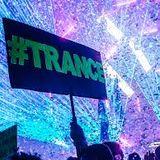 uplifting trance 32 mixed by david trance
