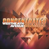 Concentrated: Broken Beat