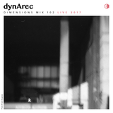 DIM102 - dynArec (Live 2017)