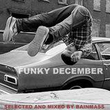 Funky December