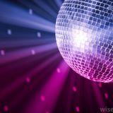 DJ MASTERJAY BRINGIN' IT BACK, WAAAY BACK REMIX 2018