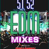 5152 EDM MIXES