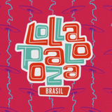 Calvin Harris - Lollapalooza 2015 (Live) Free Download