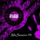 Ricardo Fedz - #MixSession 111 (Pre-set) (Neelix)