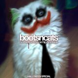 Bootsncats #026: Kimel