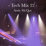 Deep_Tech_Mix_22