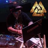 Tekssive - Mix&Mash