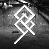 Post Post Cultural sur Radio Vibration #003 : expérimental/analogique/glitch