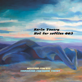 Karim Yousry - Not for softies 003