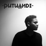 EDM & Dance Mix August 2016 [ -putuandi- ]