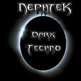 Dark Techno Short Cut By NephteK