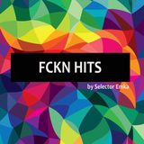 Selector Emka - FCKN Hits 10/2015