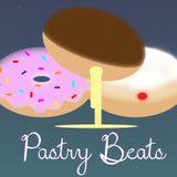 Pastry Beats [Ep. 3 ft. Still Haze]