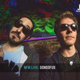 NFM Live: GONSOFUS