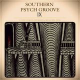 Southern Psych Groove IX