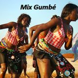MIX LEMBRA GUMBE By Edou