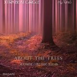 About the Trees