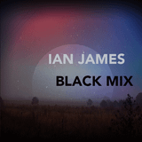 Ian James | Black mix
