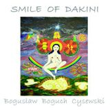 Smile of Dakini