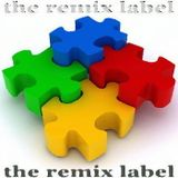 THE TRAVELLERS PRESENTS THE REMIXLABEL MIX 03 MARCH 2013