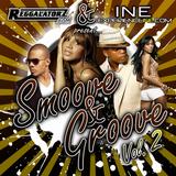 SMOOVE & GROOVE VOL. 2 by Reggalatorz Sound (Classic RnB Mix)