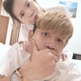 八神搖X大富豪神仙水X病變RMX 2K18 PRIVATE NONSTOP MANYAO JUST FOR 凱爺 BY DJ Ye Vol.3