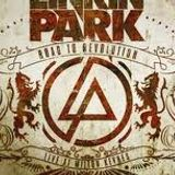 Linkin Park-Numb encore(TommyB rwk)